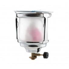 Bottle lamp L626