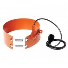 Electric heating collar 400W