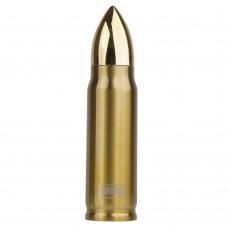 Thermos bottle 500ML bullet MAGNUM