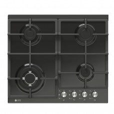 Built-in gas hobs TGS 9411 GL Thermogatz