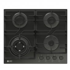 Built-in gas hobs TG-9433-GLED Thermogatz