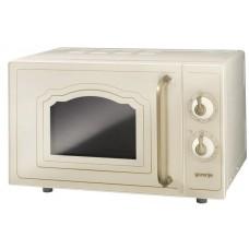Microwave MO4250CLI Gorenje