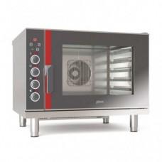 Gas oven BAKETEK 520
