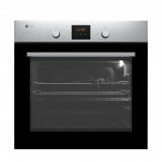 Gas oven TGS 3311 IX Thermogatz