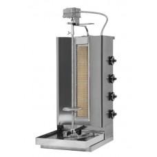 Donner gas machine RG 40 PANARITIS