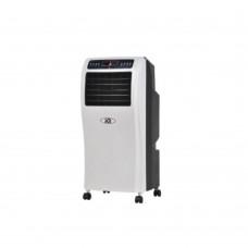 AC-7LH Floor Air Cooler 90W IQ