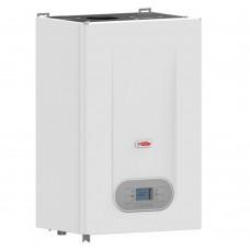 Gas condenser heater SFK 28 Radiant