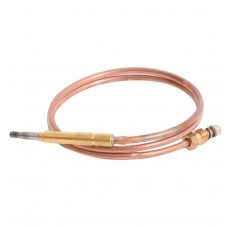 Thermocouples UNIVERSAL  40cm SIT