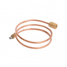 Extension for all thermocouples 60cm SIT