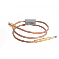 Safety thermocouples 60cm SIT